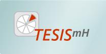 TESIS / mH