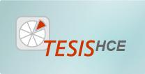 TESIS / HCE
