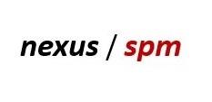 NEXUS / SPM