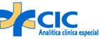CENTRE IMMUNOLOGIC DE CATALUNYA