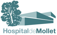 FUNDACIO PRIVADA HOSPITAL DE MOLLET